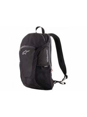 Раница ALPINESTARS CONNECTOR BACKPACK BLACK