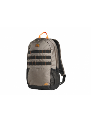 Раница FOX 180 BACKPACK