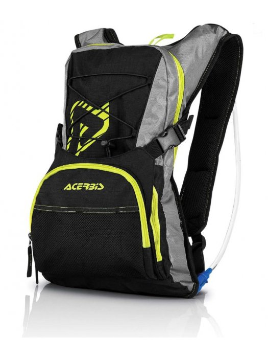 Раница Acerbis H20 Drink Backpack