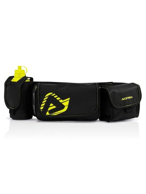 Чантичка Acerbis Profile Bag
