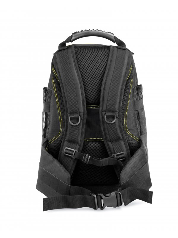 Раница Acerbis Shadow Fluo Backpack