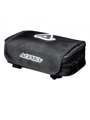 Чанта за инструменти Acerbis