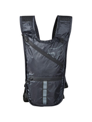 Раница FOX LOW PRO HYDRATION PACK