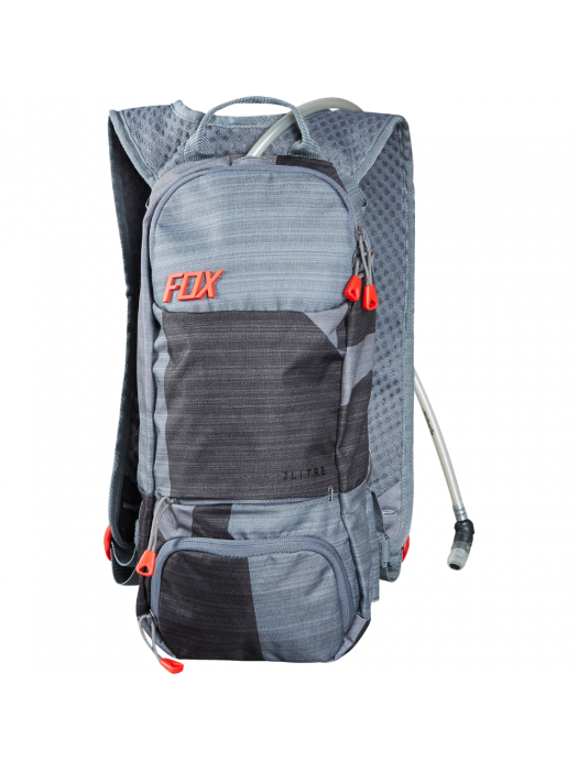 Раница FOX OASIS HYDRATION PACK - Camo