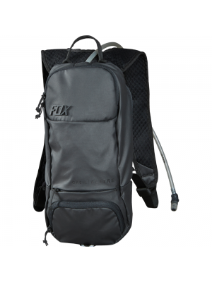 Раница FOX OASIS HYDRATION PACK - Black