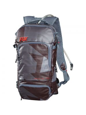 Раница FOX PORTAGE HYDRATION PACK - Camo