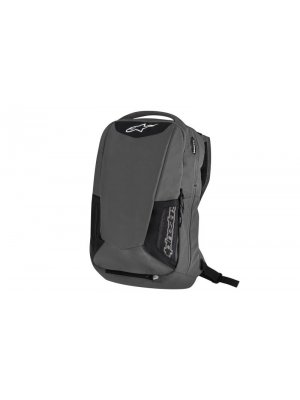 Раница ALPINESTARS CITY HUNTER BACKPACK