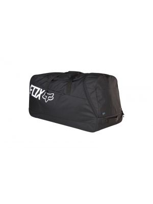 Сак FOX SHUTTLE 180 GEARBAG BLK
