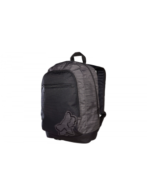 Раница FOX SIERKS PREDICTIVE BACKPACK