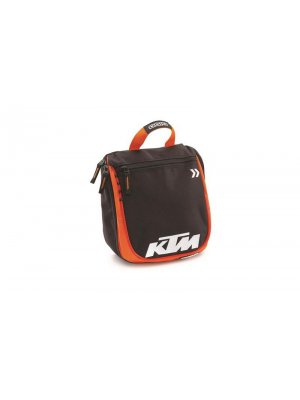Чантичка KTM DOPPLER TOILET BAG