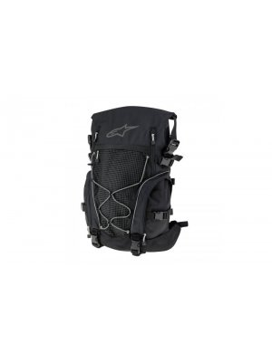 Раница ALPINESTARS ORBIT BACKPACK