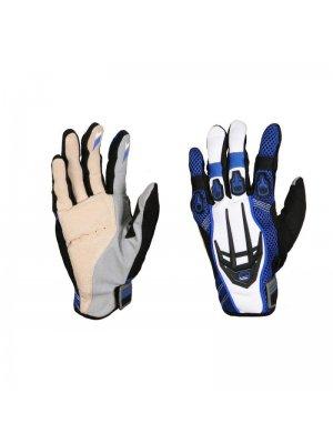 Ръкавици EKSELSIOR BLUE 802