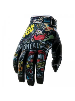 Ръкавици O'NEAL P O'NEAL CRANK MULTI