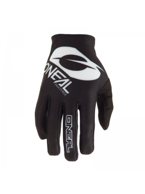 Ръкавици O'NEAL MATRIX ICON BLACK