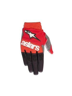 Ръкавици ALPINESTARS RACEFEND GLOVES