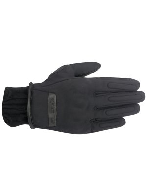Ръкавици Alpinestars C-1 WINDSTOPPER Gloves
