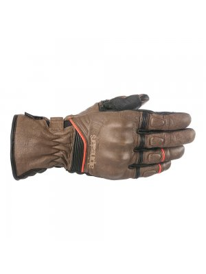 Ръкавици Alpinestars CAFE DIVINE DRYSTAR GLOVES