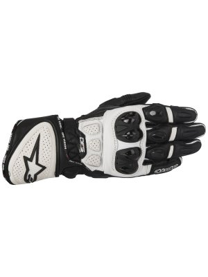 Ръкавици Alpinestars GP PLUS R Gloves