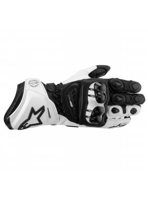Ръкавици Alpinestars GP PRO LEATHER Gloves