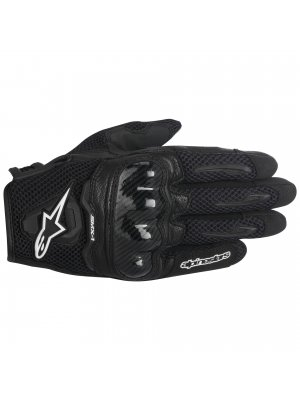 Ръкавици Alpinestars SMX-1 AIR Gloves