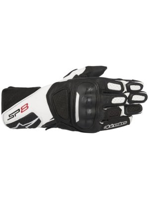 Ръкавици Alpinestars SP-8 V2 Gloves