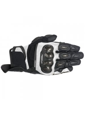 Ръкавици Alpinestars SP-X AIR CARBON Gloves