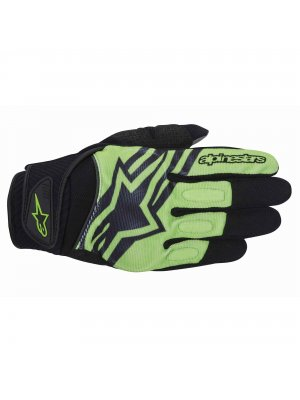 Ръкавици Alpinestars SPARTAN Gloves