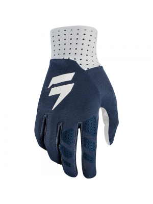 Ръкавици Shift 3LUE AIR Gloves