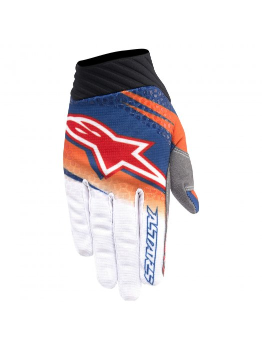 Ръкавици Alpinestars TECHSTAR VENOM Gloves