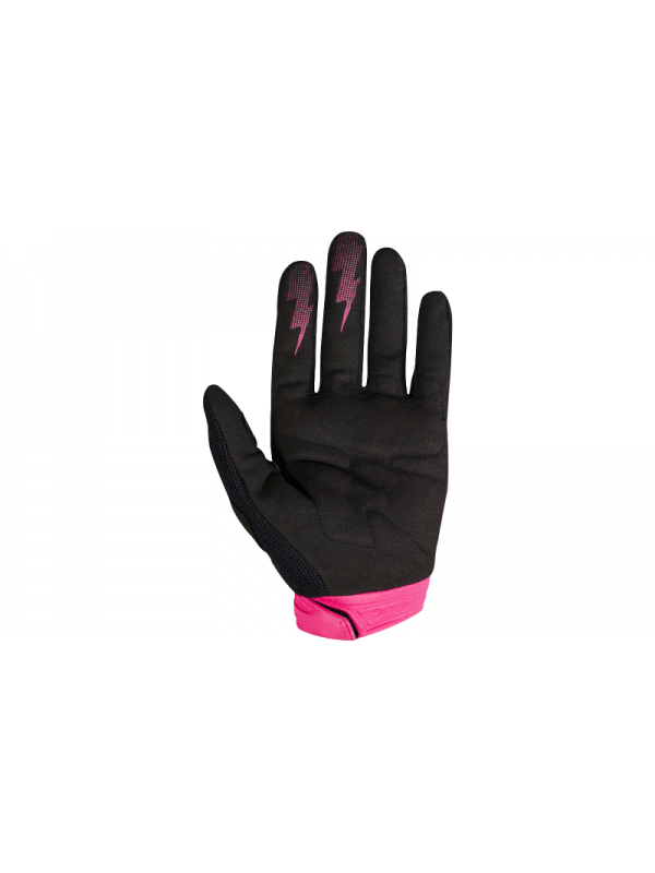 Ръкавици Fox Dirtpaw Race Pink Gloves