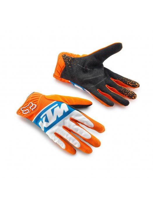 Ръкавици KTM FOX AIRLINE GLOVES