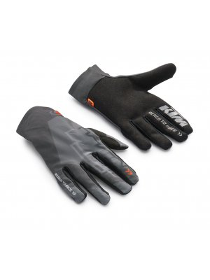 Ръкавици KTM GRAVITY-FX GLOVES
