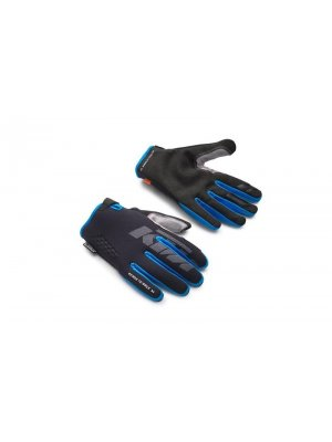Ръкавици KTM HYDROTEQ GLOVES