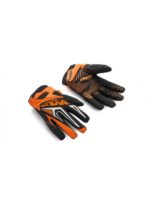 Ръкавици KTM HYDROTEQ OFFROAD GLOVES