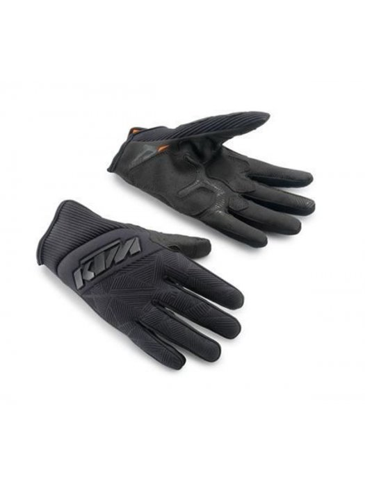Ръкавици KTM NEOPRENE GLOVES