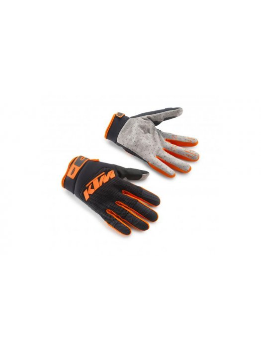 Ръкавици KTM POUNCE GLOVES