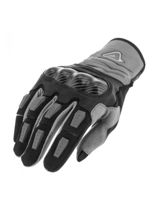 Ръкавици Acerbis Carbon G 3.0 Gloves