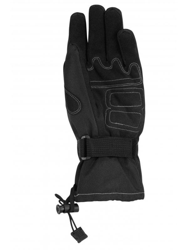 Ръкавици Acerbis Freeland Gloves