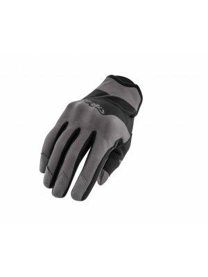 Ръкавици Acerbis Enduro one