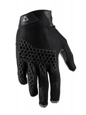 Ръкавици Leatt GPX 4.5 19 Black Gloves