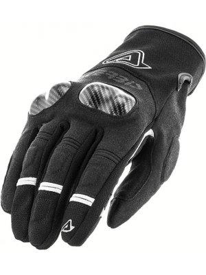 Ръкавици Acerbis Adventure