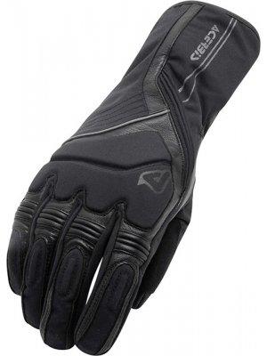 Ръкавици Acerbis Cronk