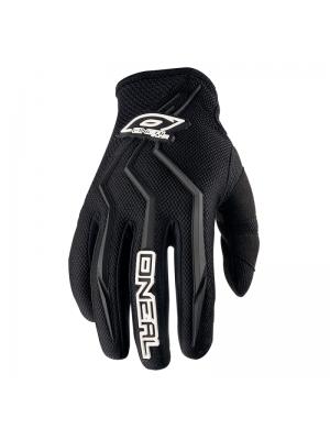 Ръкавици O'NEAL ELEMENT BLACK