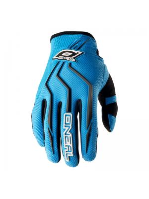 Ръкавици O'NEAL ELEMENT BLUE