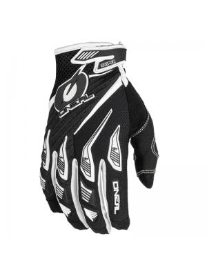 Ръкавици O'NEAL SNIPER ELITE WHITE