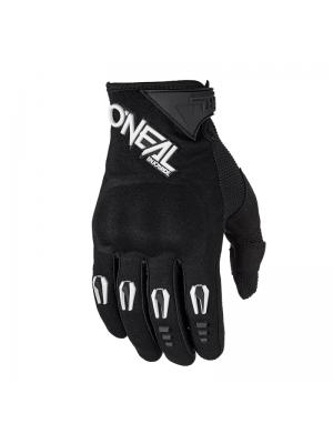 Ръкавици O'NEAL HARDWEAR IRON BLACK