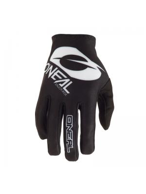 Ръкавици O'NEAL MATRIX GLOVE ICON BLACK