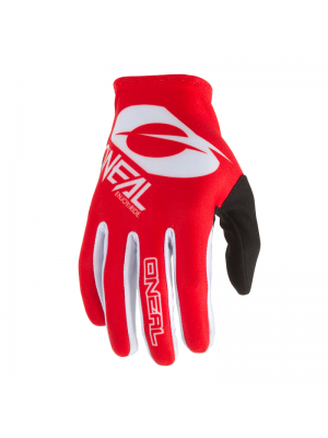 Ръкавици O'NEAL MATRIX ICON RED