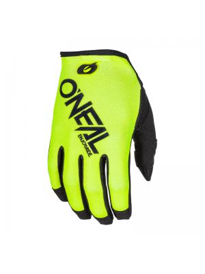 Ръкавици O'NEAL MAYHEM TWOFACE HI-VIZ