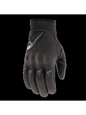 Ръкавици O'NEAL WINTER WP BLACK